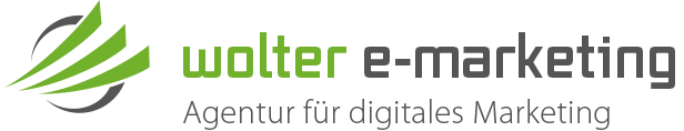 wolter e-marketing GmbH